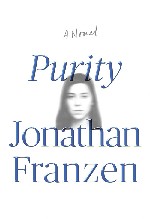 Book-Review-Purity