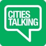 Cities-Talking-logoA