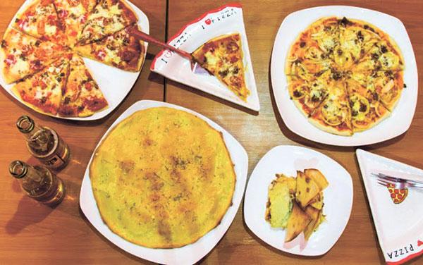 Aventino's-pizzaA