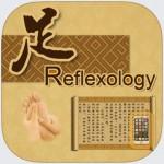 Foot-Reflexology-icon
