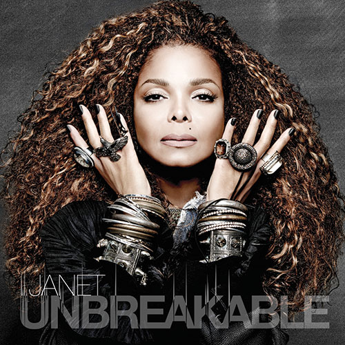 Music-Review-Janet-Jackson