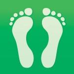 Reflexology-Free-icon
