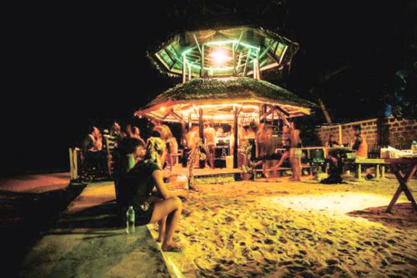 pagoda-beach-bar