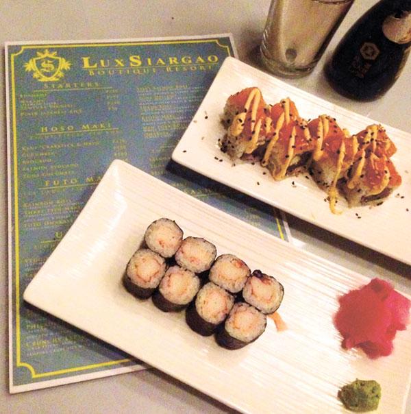 sushi-goodness-at-sushi-barA