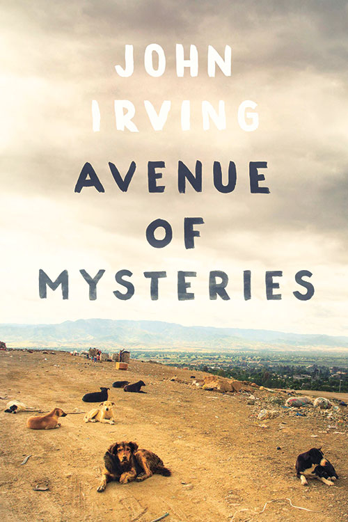Book-Review-Avenue-of-Mysteries