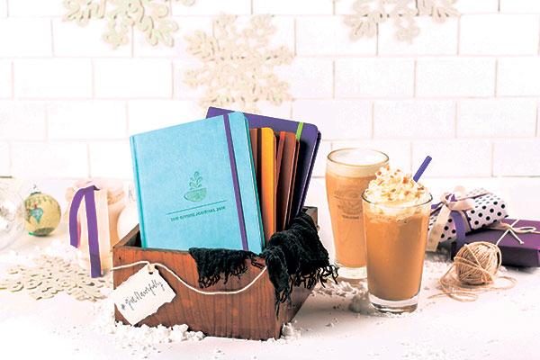 CBTL-Giving-Journals