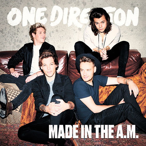 Music-Review-One-Direction