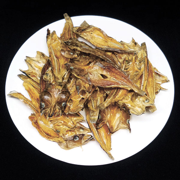 Pijanga Buwad