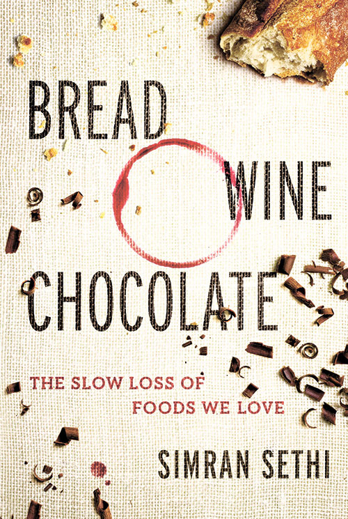 Book-Review-Bread-Wine-Chocolate