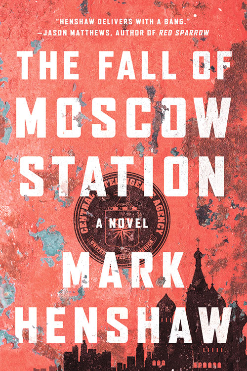 The-Fall-of-Moscow-Station