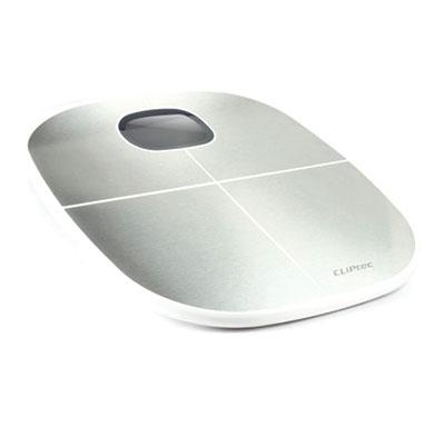 Body-Fat-Analyzer-Scale
