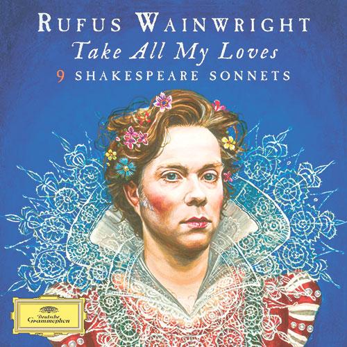 Page-12-Music-Review-Rufus-Wainwright