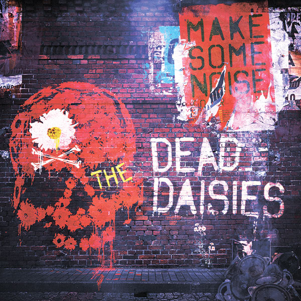 Music-Review-The-Dead-Daisies