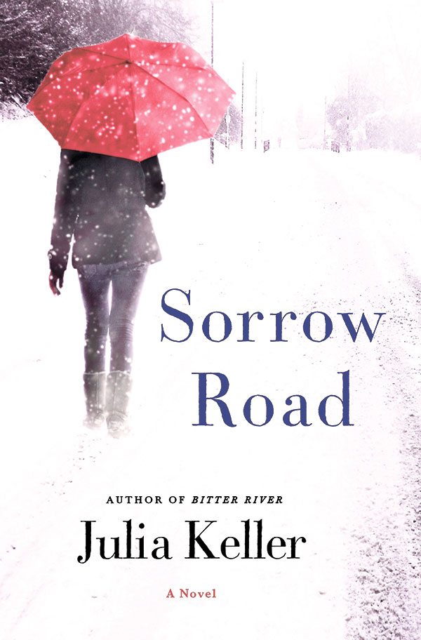 book-review-sorrow-road