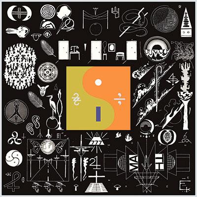 music-review-bon-iver