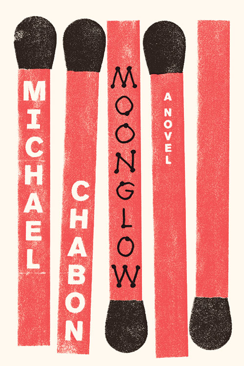 book-review-moonglow