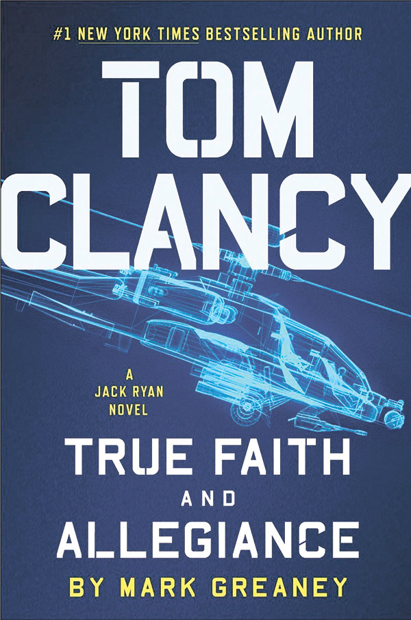 book-review-tom-clancy