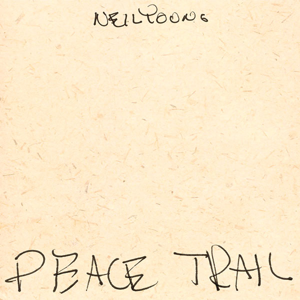 music-review-neil-young